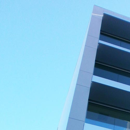 Edificio-sede-CAJAMAR.-Almeria-Espaa.-larcore-1_1593602441.jpg