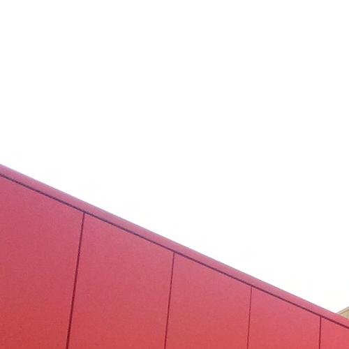 Guarderia-El-Arco.-Logroo-Espaa.-larson-FR-6_1583858191.jpg