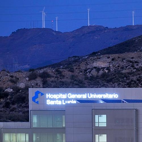 Hospital-General-Universitario-Santa-Lucia-2_1585838928.jpg