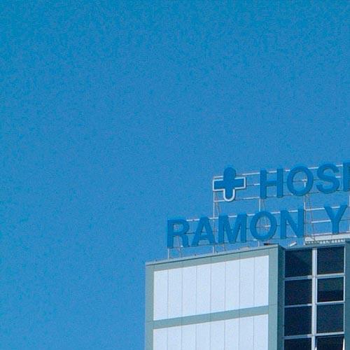 Hospital-Ramon-y-Cajal.-Madrid.-Espaa.-larson-2_1591960363.jpg
