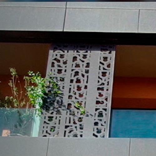 Radisson-Blu-Hotel--MArrakech-Carre-Eden-2_1586255715.jpg