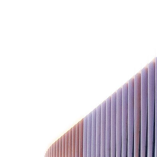 Sede-Twin-Set.-Modena-Italia.-larson-metals-3_1592383890.jpg