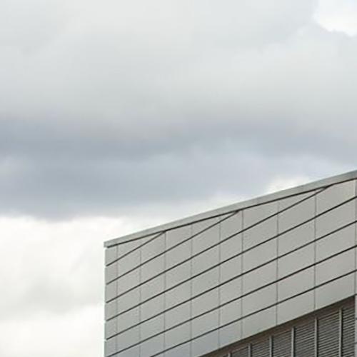 The-Pathology-centre-at-QE-Gateshead.-Newscatle-UK.-Anthracite-7016_01-3_1622646089.jpg