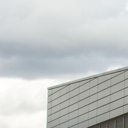 The-Pathology-centre-at-QE-Gateshead.-Newscatle-UK.-Anthracite-7016_01_1583842029.jpg