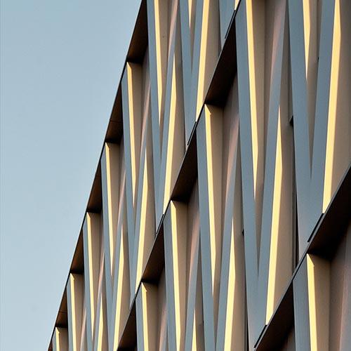 Torre-Gaia-Tarrassa-1_1593100473.jpg