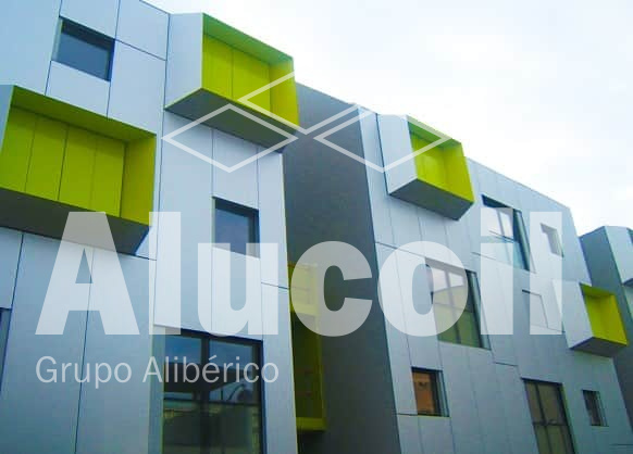 Marcadet Apartments