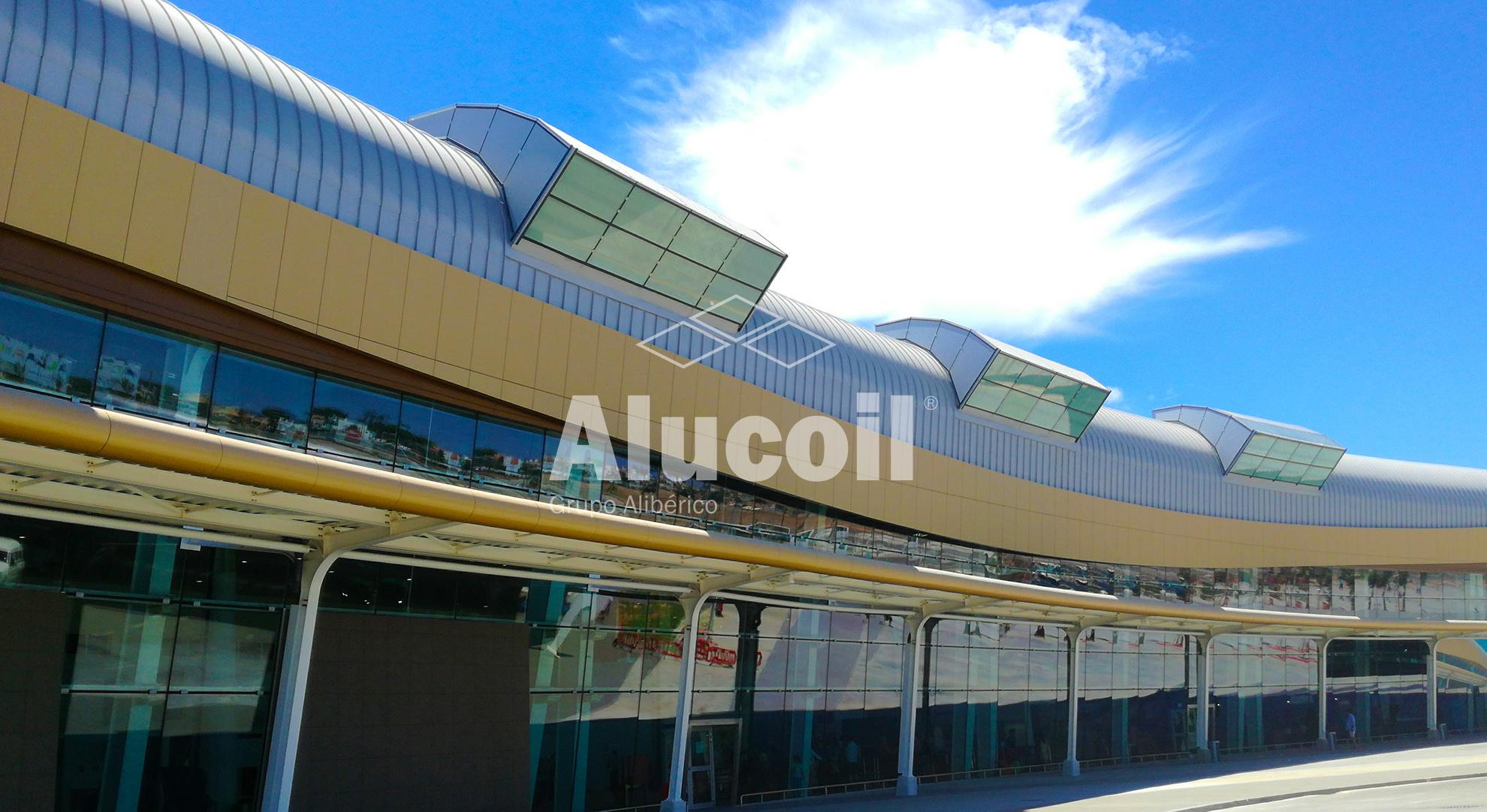 Faro International Airport