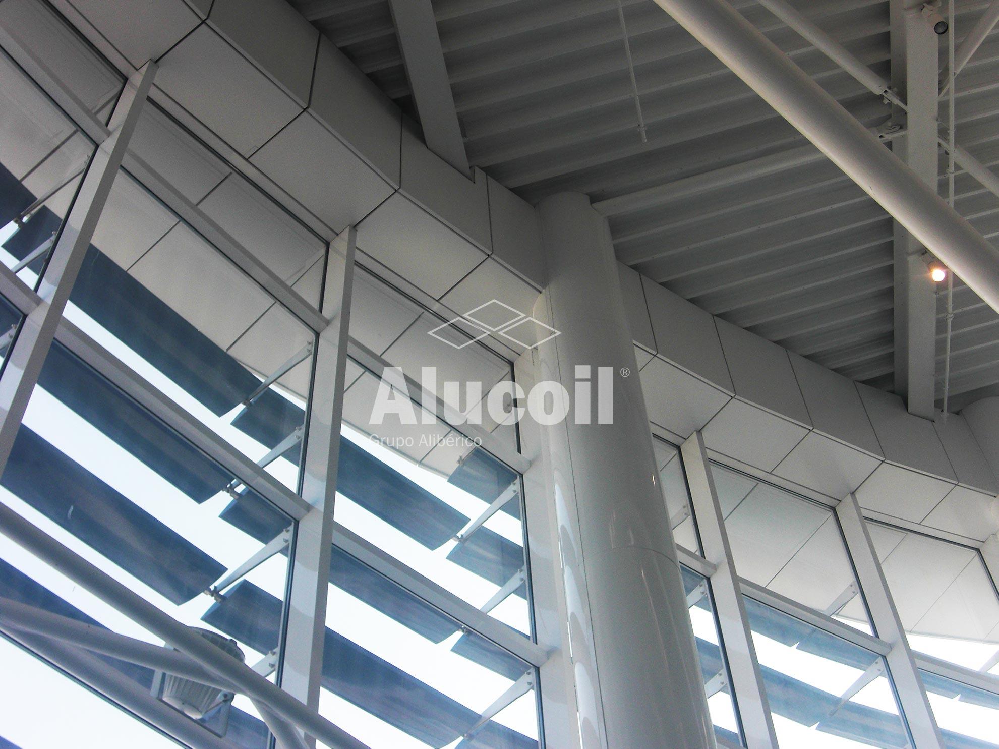 Internacional Bucarest-Henri Coandă Airport