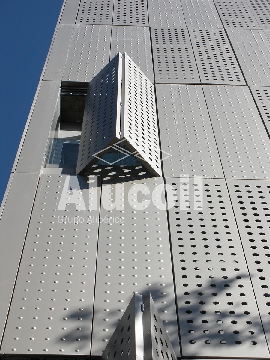 Centre Blauclínic Putget Dolors Aleu