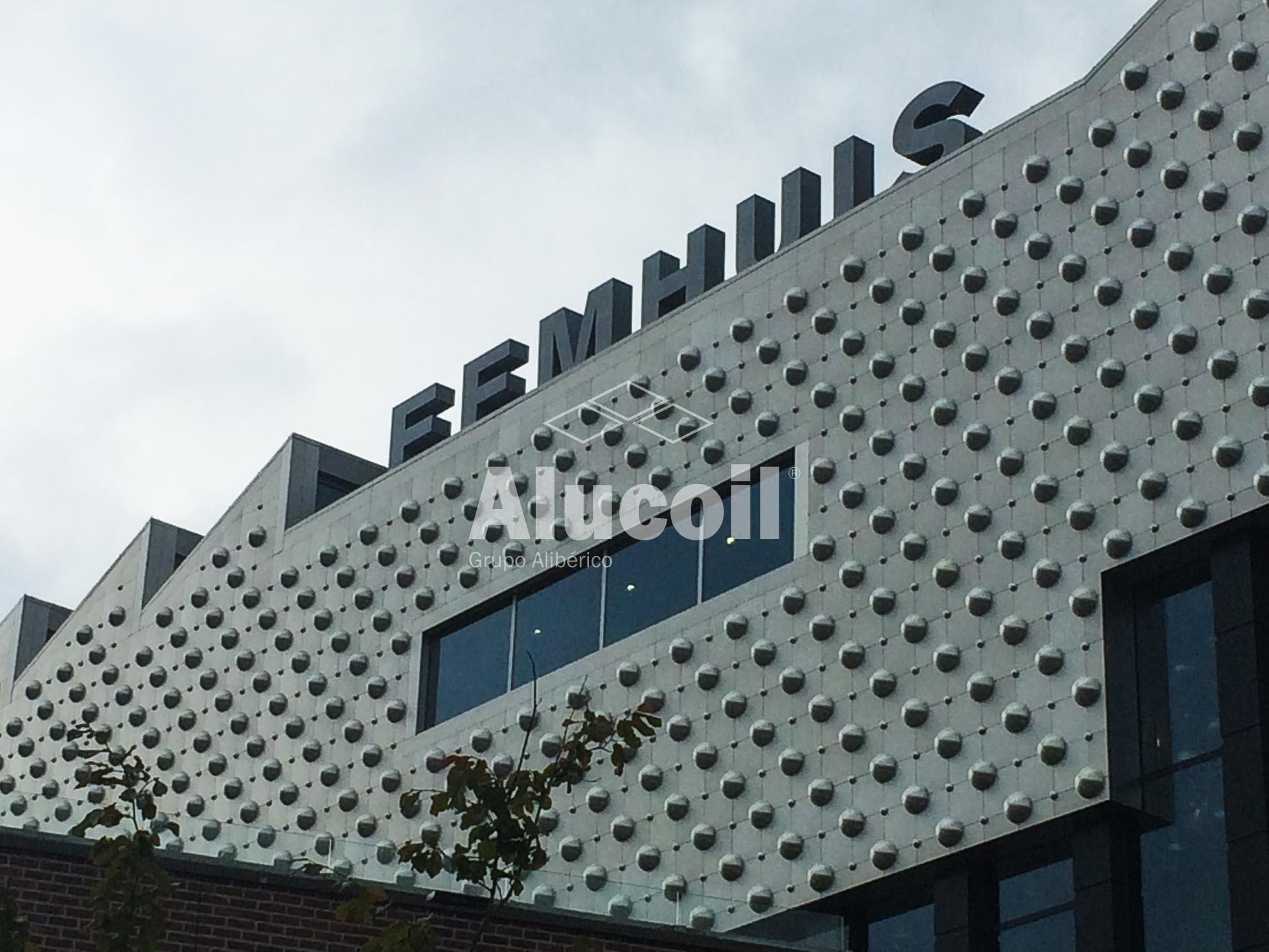 The Eemhuis