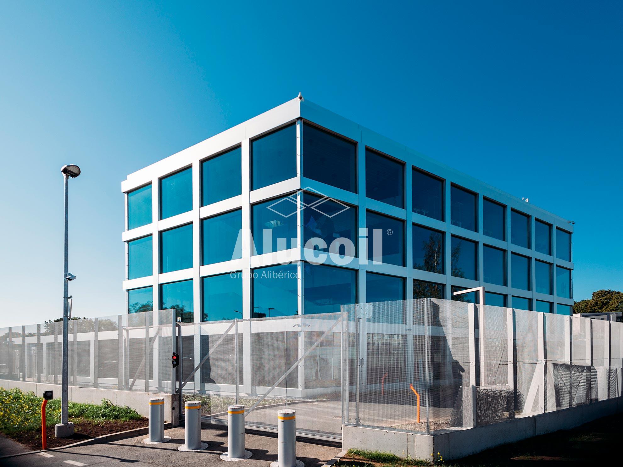 European Union IT Agency