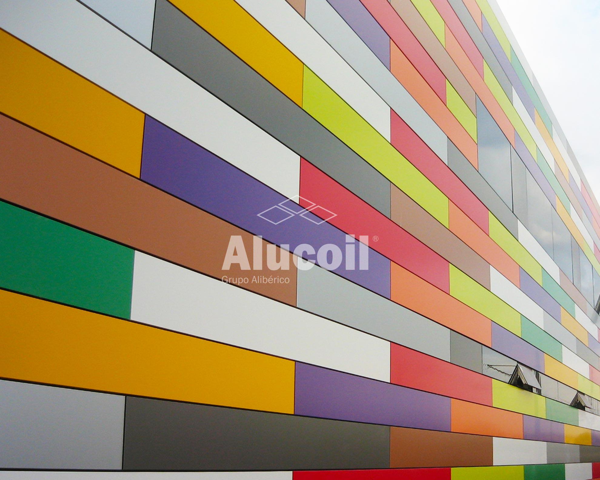 Poliesportiu Sant Joan d'Alacant