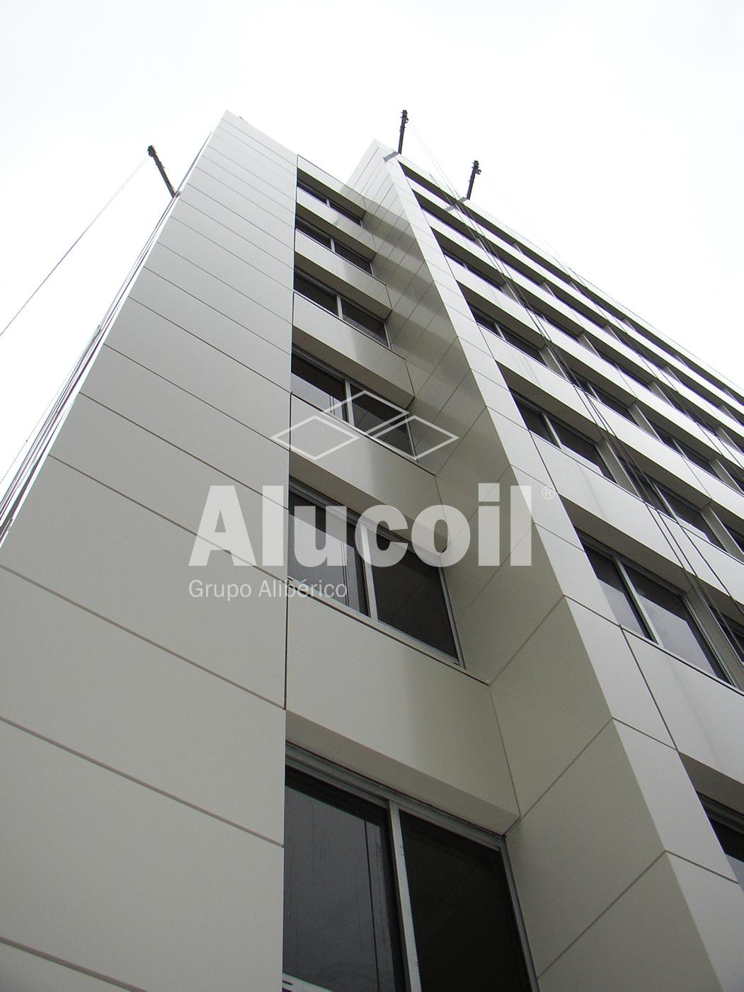 Offices building Rueil Malmaison