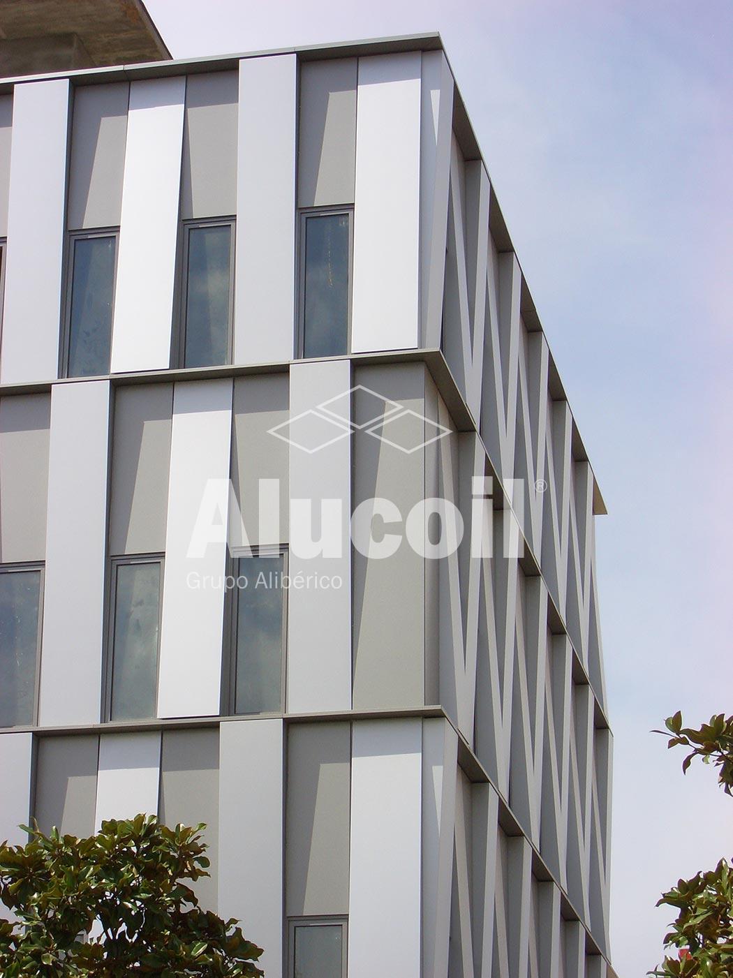Centre MCIA
