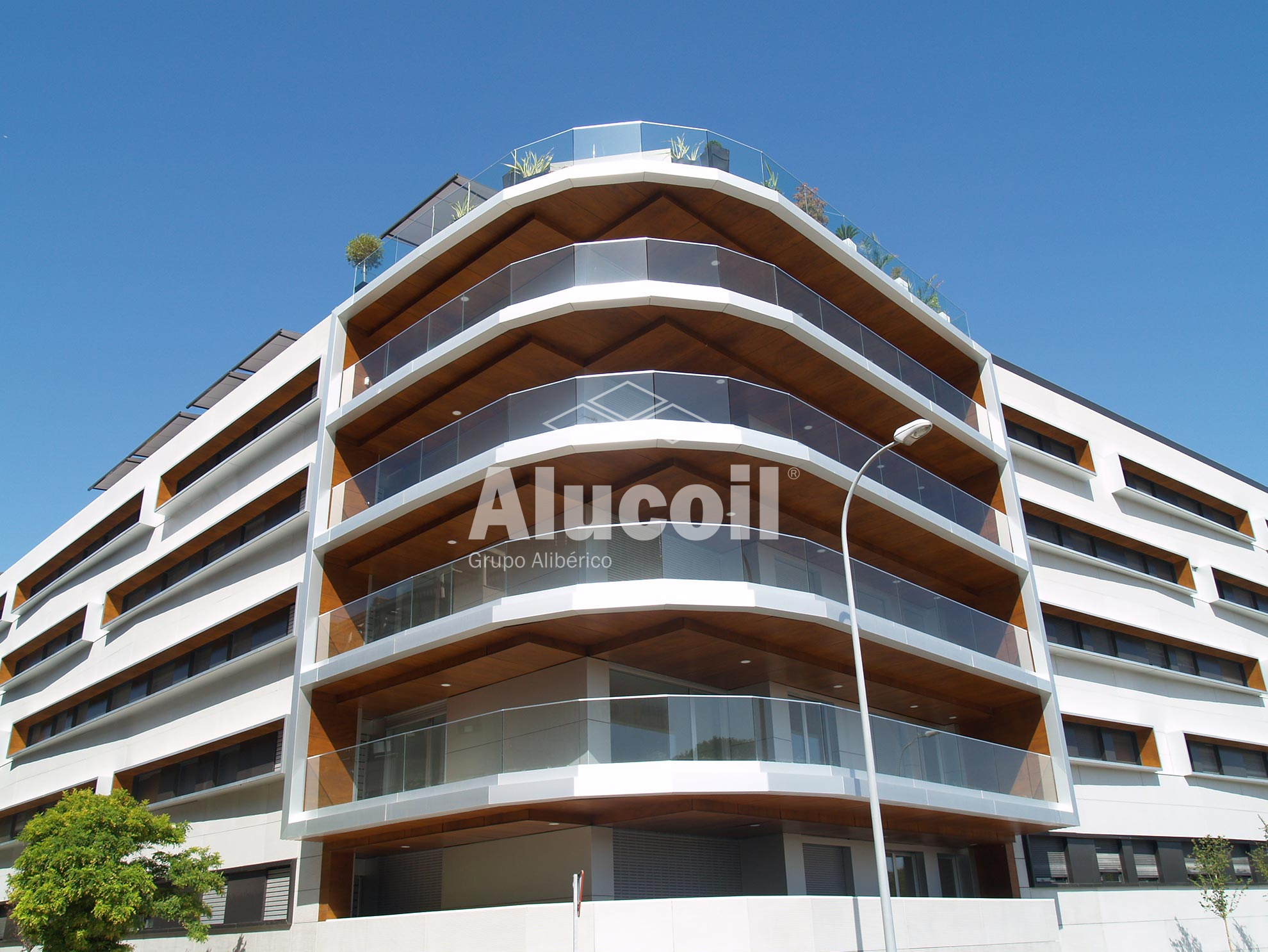 Viviendas en Alcalá de Henares