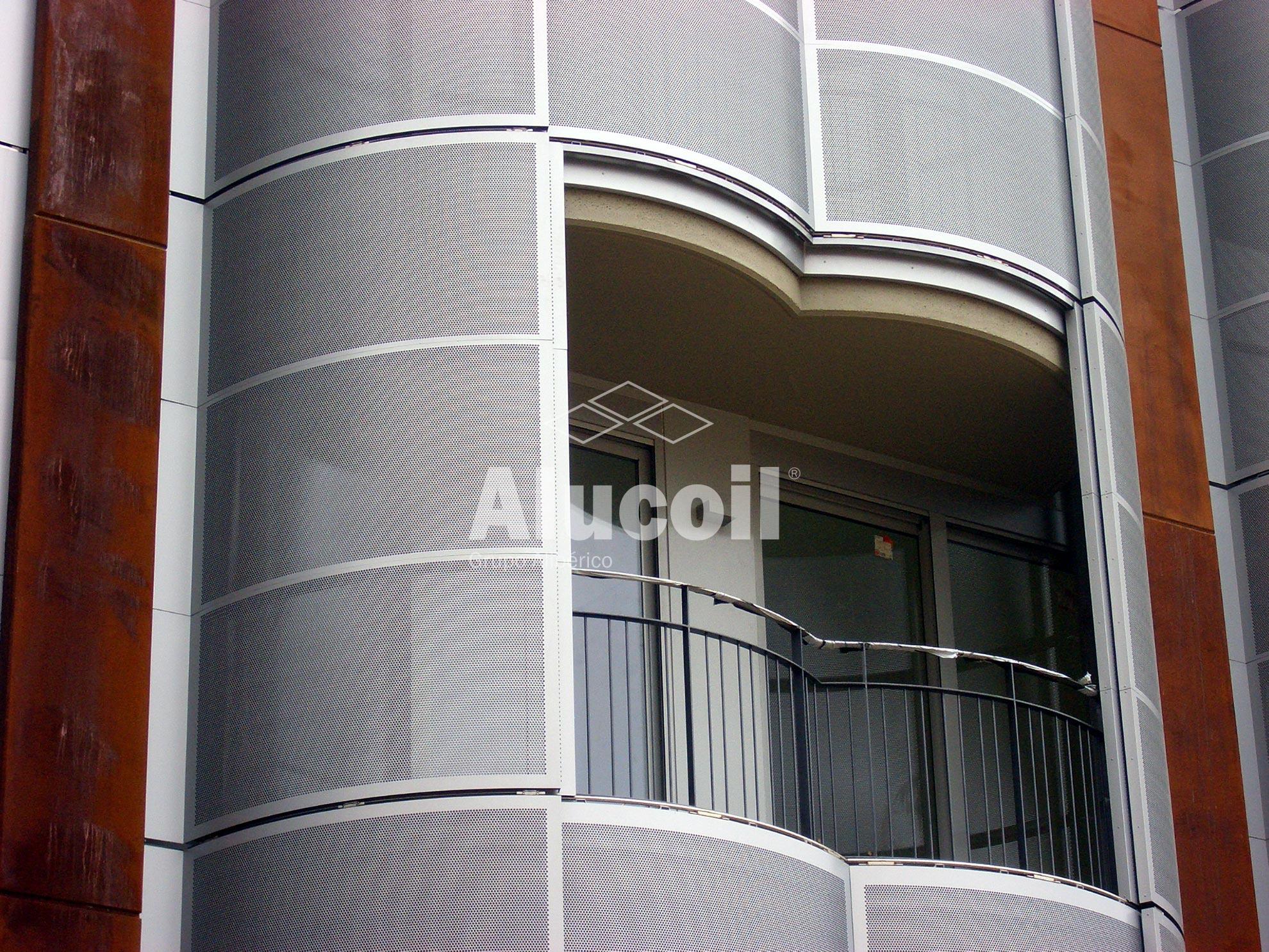 Torre Melina