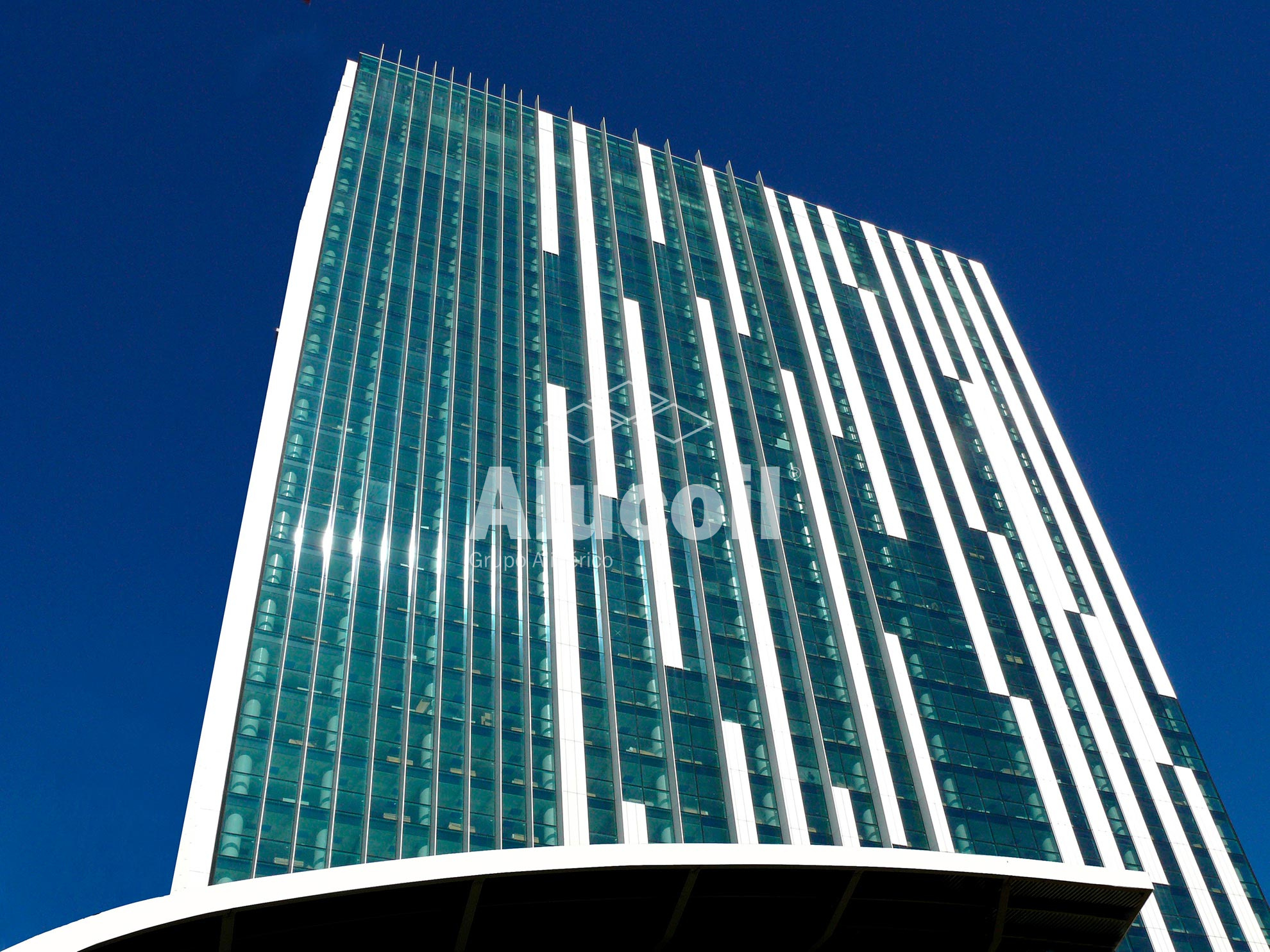 Torre Europarco